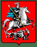 VUZi-moscow-gerb