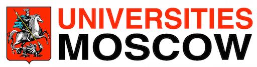 Universities.Moscow
